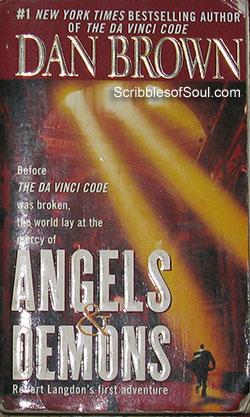 angels-and-demons-dan-brown