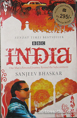 india-with-sanjeev-bhaskar