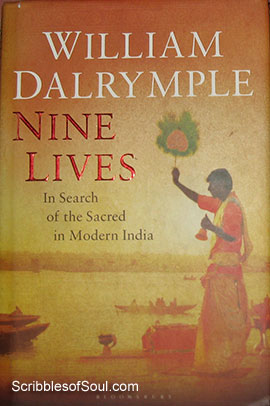 nine-lives-by-william-dalrymple