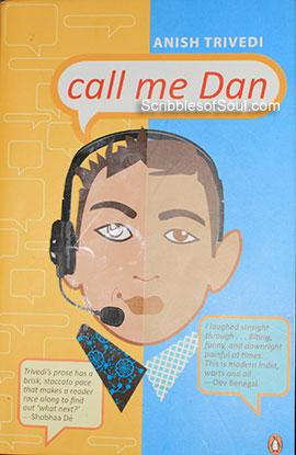 call-me-dan