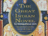 30 Indian Books You Must Read