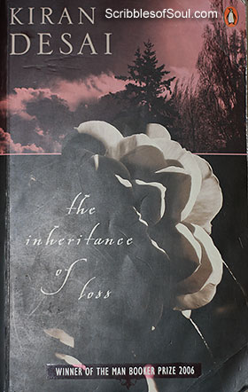 the-inheritance-of-loss