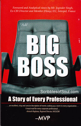 big-boss-by-mvp
