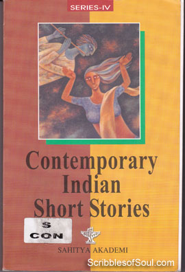 contemporary-indian-short-stories
