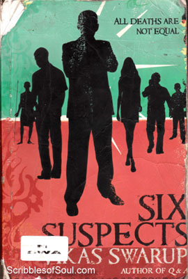 six-suspects