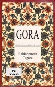 gora-by-rabindranath-tagore