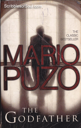 the-godfather-mario-puzo