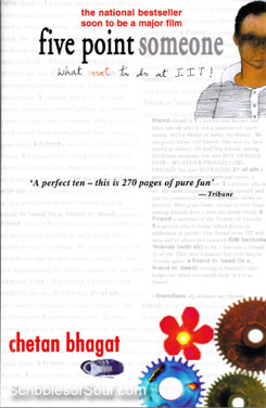five-point-someone-chetan-bhagat