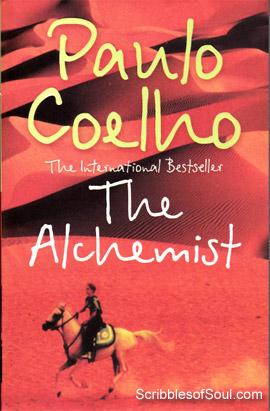 the-alchemist-by-paulo-coelho