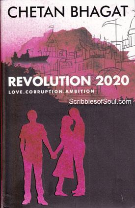 revolution-2020-chetan-bhagat