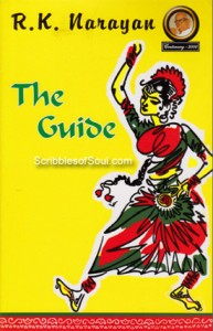 the-guide