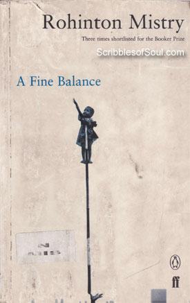 a-fine-balance-rohinton-mistry