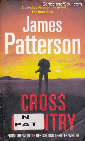 cross-country-by-james-patterson