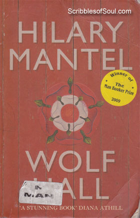 wolf-hall-hilary-mantel