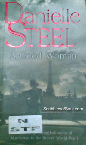 a-good-woman-danielle-steel