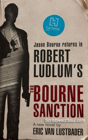 the-bourne-sanction