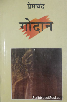 Godan-by-Premchand