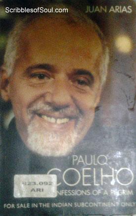 confessions-of-a-pilgrim-paulo-coelho