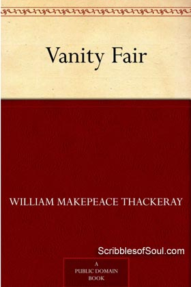 Vanity-Fair-by-William-Makepeace-Thackeray