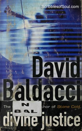 Divine-Justice-by-David-Baldacci