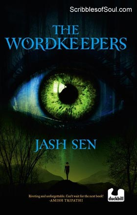 The-Wordkeepers-by-Jash-Sen