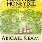 death-by-a-honey-bee-abigail-keam