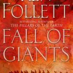 fall-of-giants-ken-follett