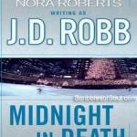 midnight-in-death-nora-roberts