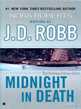 midnight-in-death-nora-roberts