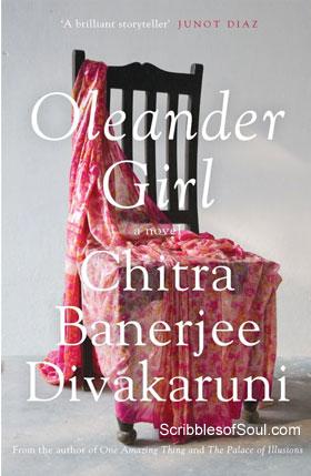 oleander-girl-chitra-banerjee-divakaruni