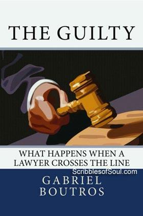 the-guilty-gabriel-boutros