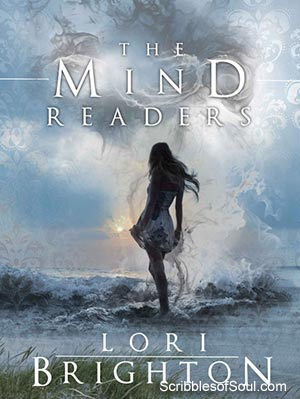 the-mind-readers