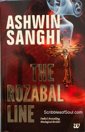 the-rozabal-line-by-ashwin-sanghi