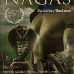 the-secret-of-the-nagas