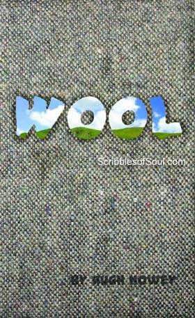 Wool-by-Hugh-Howey-The-short-eBook