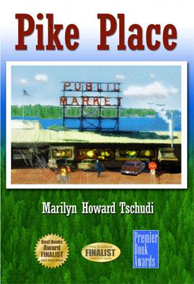 pike-place-marily-howard-tschudi