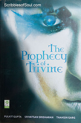 the-prophecy-of-trivine