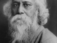 The Riddle Solved by Tagore