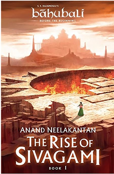 The-Rise-of-Sivagami-Book-1-of-Baahubali-Before-the-Beginning