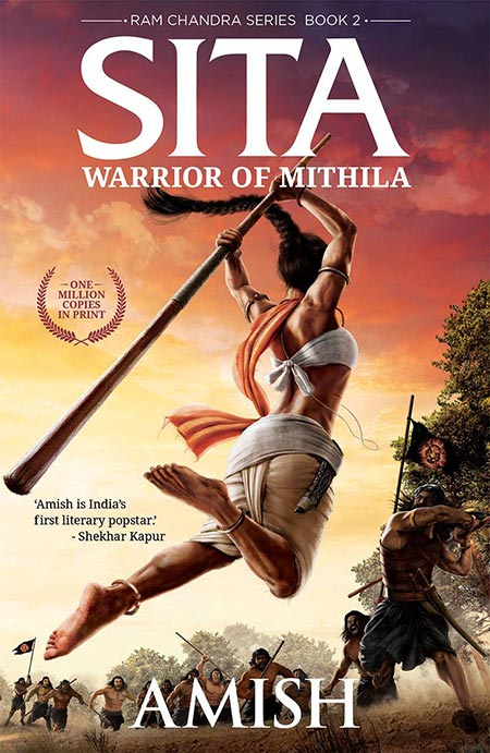 sita-warrior-of-mithila-amish-tripathi