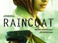 Raincoat the Movie