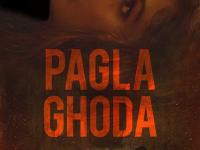 Pagla Ghoda Movie