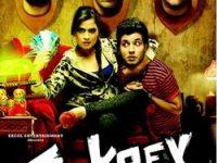Fukrey Movie