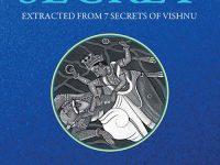 Krishna's Secret by Devdutt Pattanaik