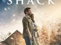 The Shack:Movie