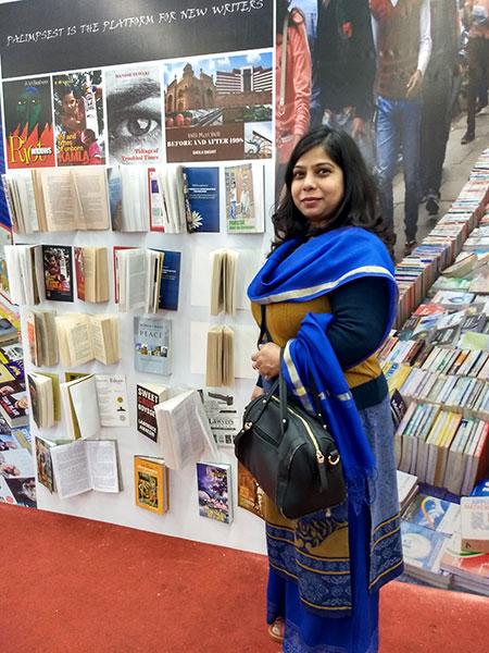 delhi-book-fair-2018