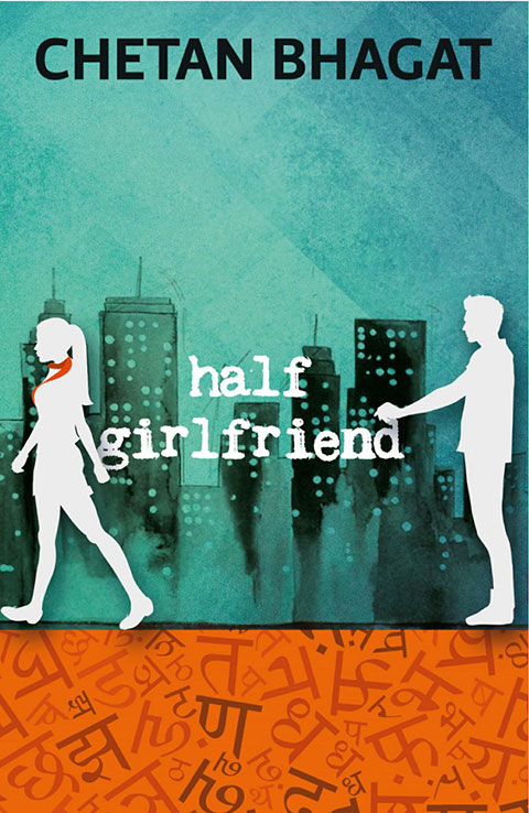 half-girlfriend-chetan-bhagat