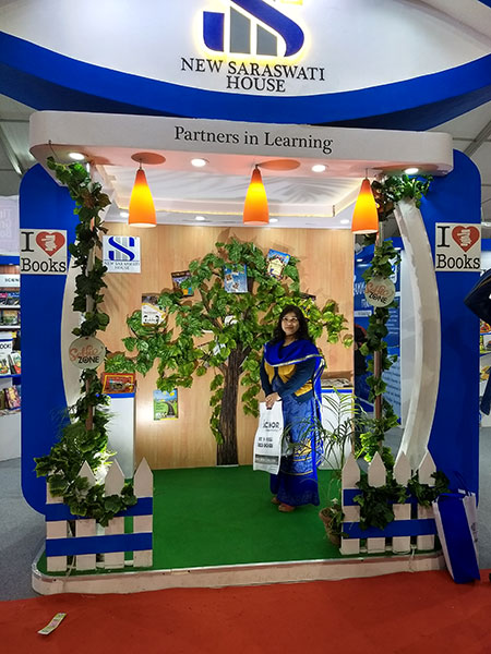 saraswati-house-world-book-fair-delhi