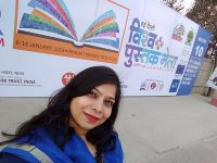 World Book Fair 2018