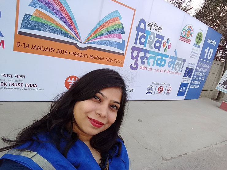 wold-book-fair-delhi